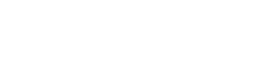college of arts and sciences case western reserve university